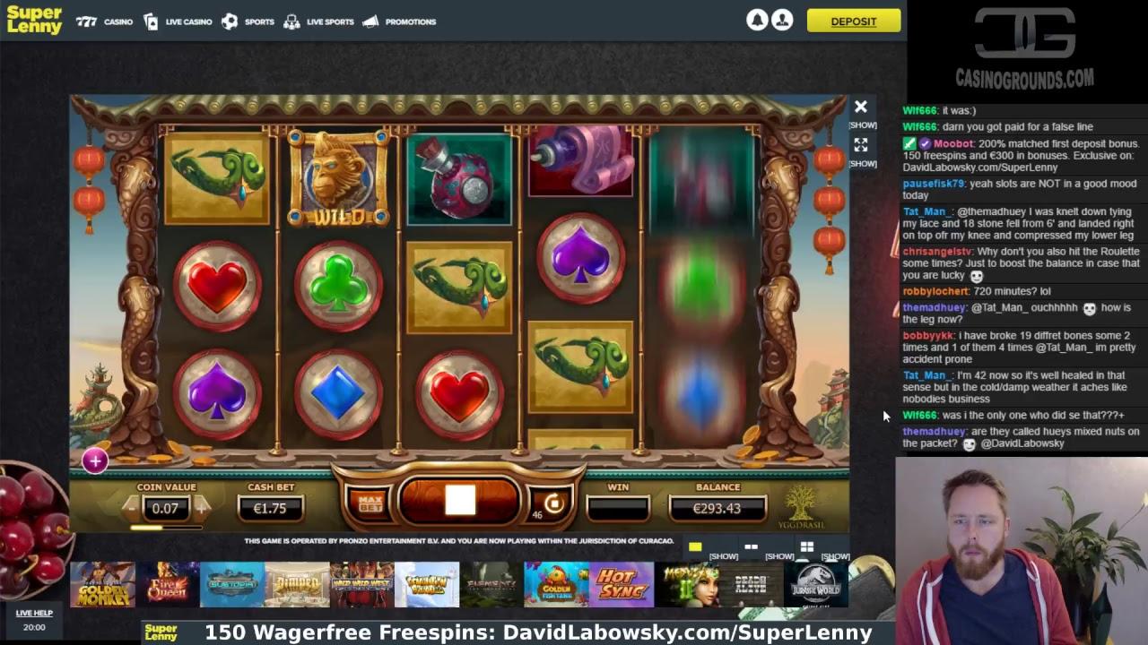 slot free online online casion