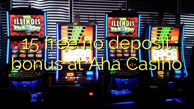free online casino bonus codes no deposit spielautomaten