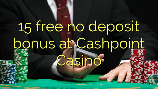 poker in casino rules