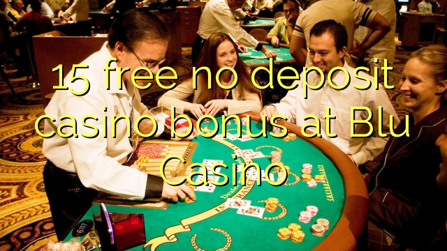 play online luxury casino