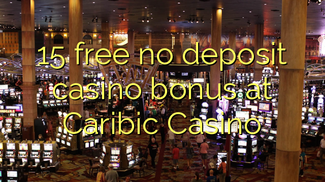slot free games online casinos deutschland