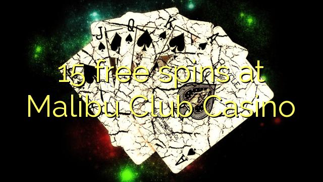 free online slots bonus automatenspiele free