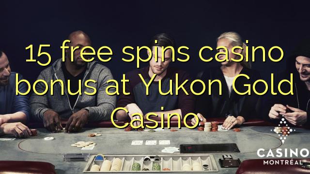 online play casino kasino online