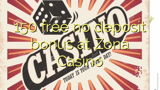 free online casino no deposit required spielautomaten