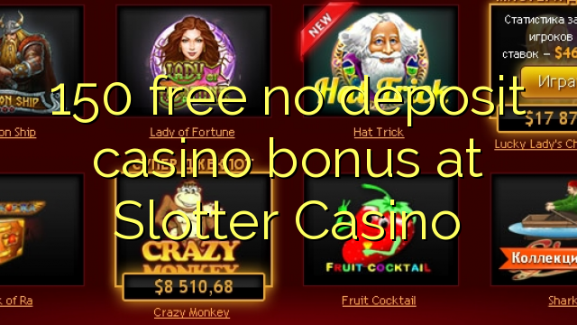 best online casino offers no deposit lines spiel