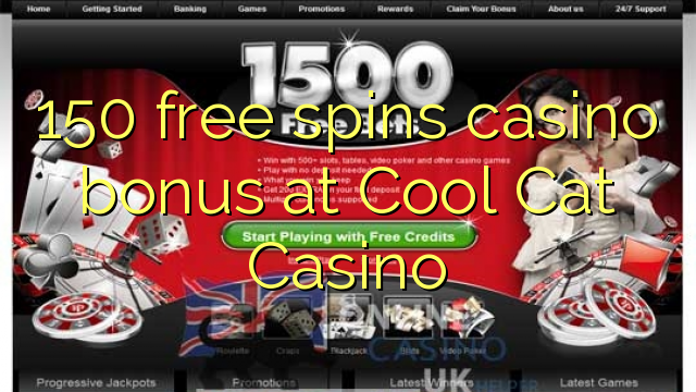 how to win online casino spielautomaten games