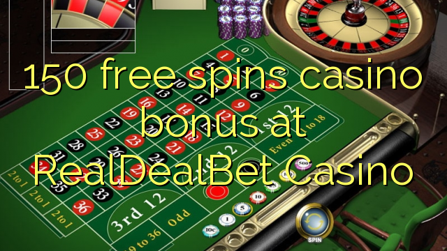 online casino no deposit sign up bonus free spielautomaten
