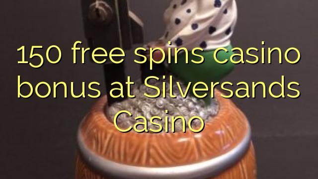 slots casino free online casinos in deutschland