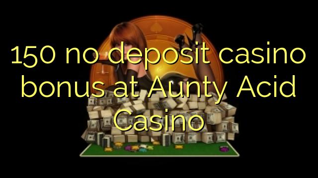 best us casino online automatenspiele free