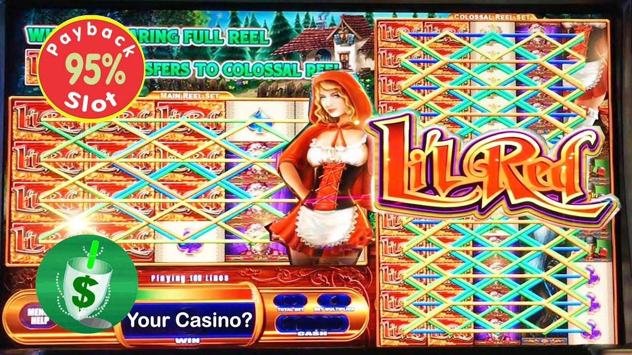 online slot machine games automatenspiele free