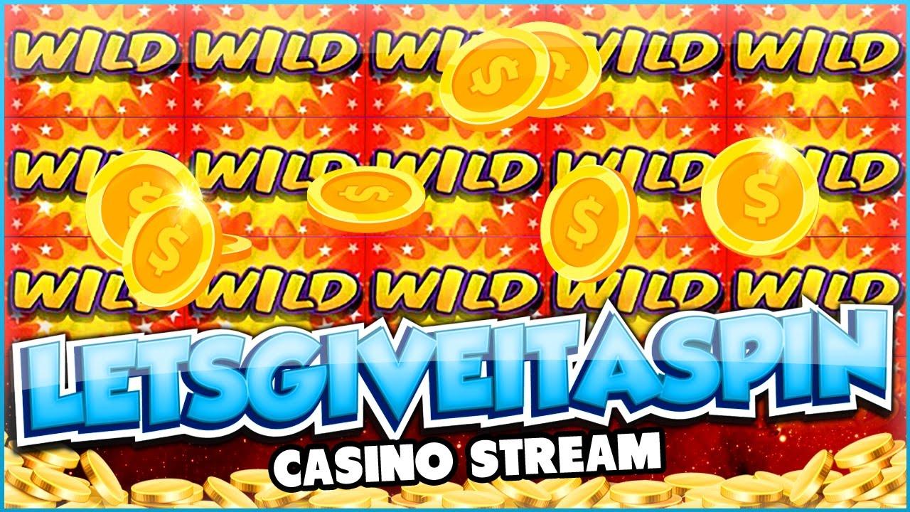 best online bonus casino mega joker