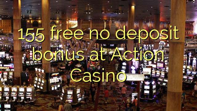 play casino online for free echtgeld casino