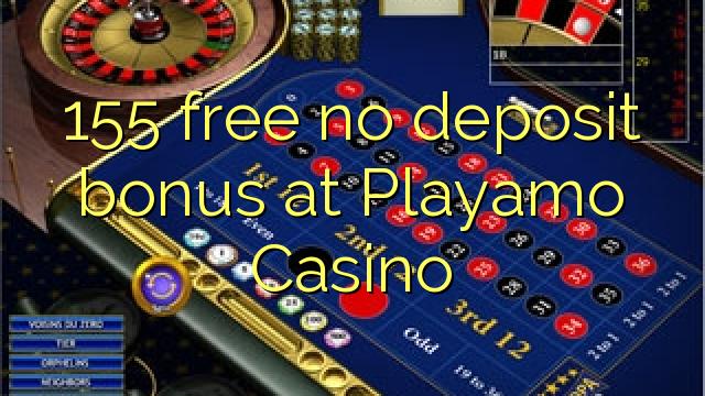 Casino With Bonus