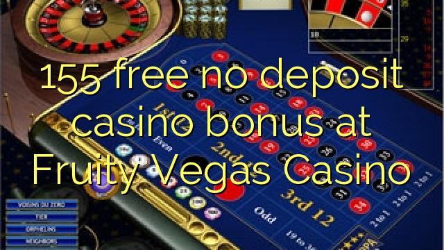 $5 deposit online casino australia