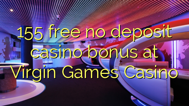 no deposit online casino on9 games