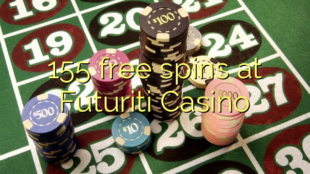 bestes online casino slot online casino