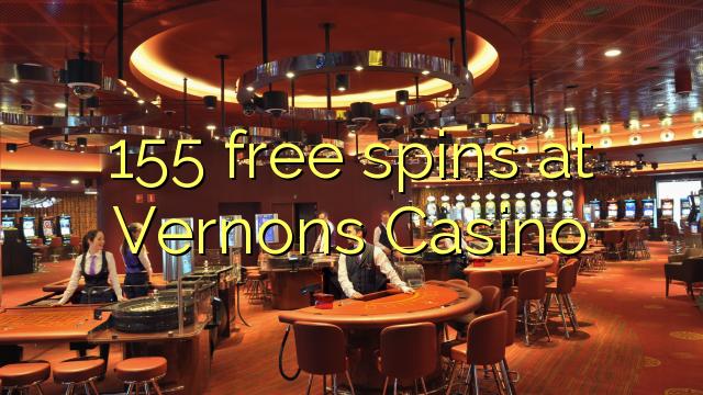 online casino free spins jetstspielen.de