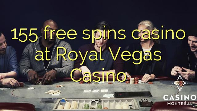gratis online casino royals online