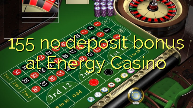 energy casino no deposit bonus code