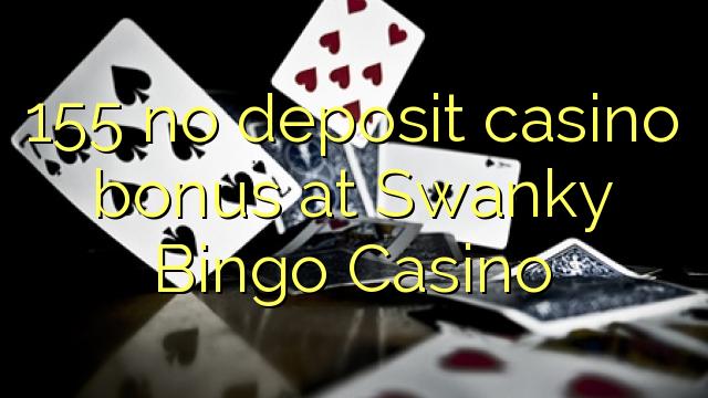 casino online free onlinecasino