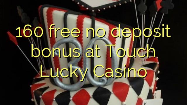online casino top 10 poker american 2