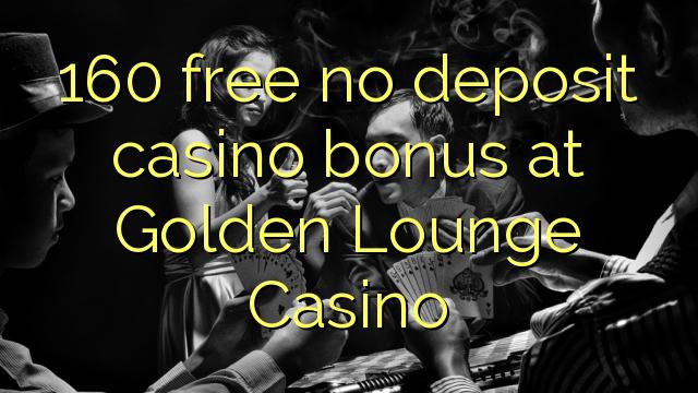 free online casino no deposit golden casino online