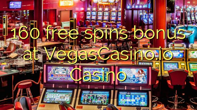 online casino for mac fruit casino