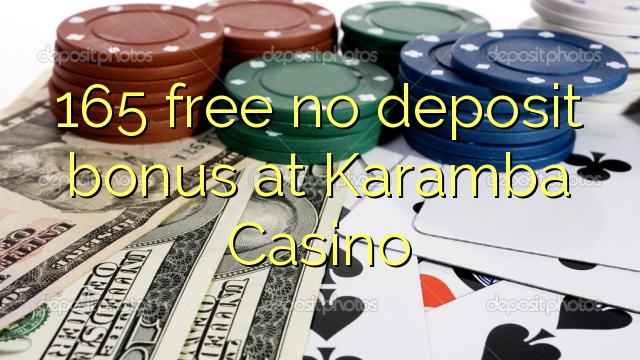 karamba online casino casino online