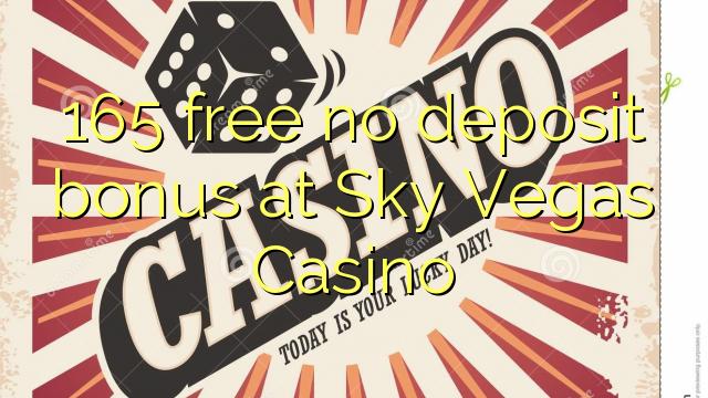 online casino bonus online casiono