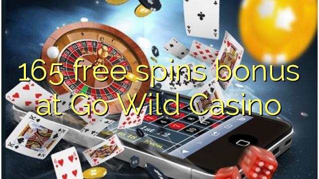 Online Casino Togo - Best Togo Casinos Online 2018