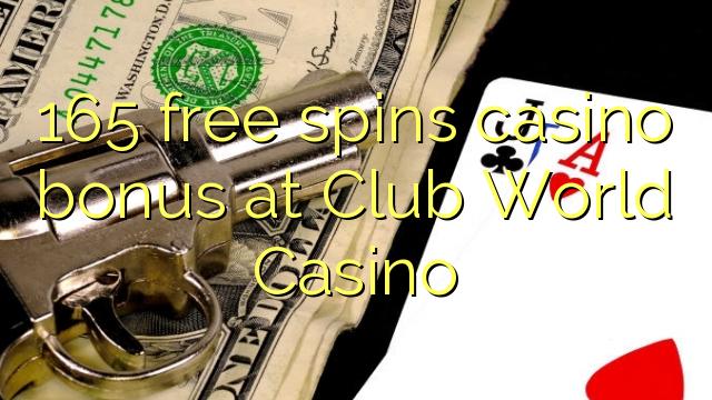 no deposit bonus code for club world casino