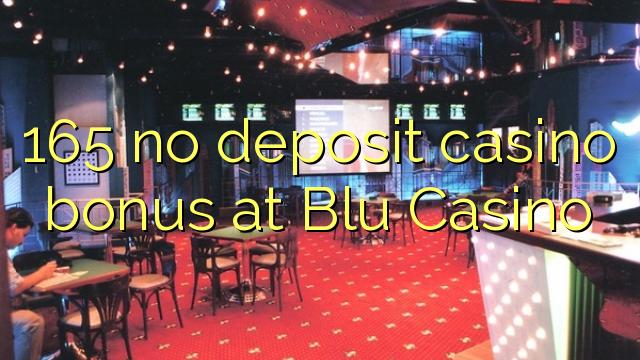 best online casino offers no deposit spielautomat online
