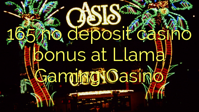 best online casino bonus codes gaming handy