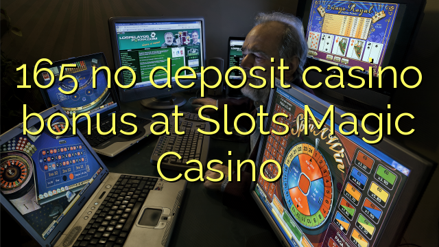 best casino bonuses online book of magic