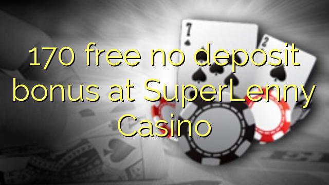 casino online with free bonus no deposit spielautomaten