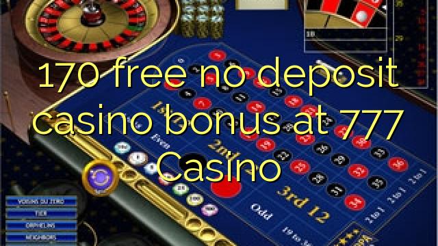 online casinos in kenya with free bonuses