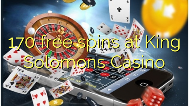 best casino bonuses online king spiele