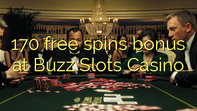 slots games online for free royal roulette