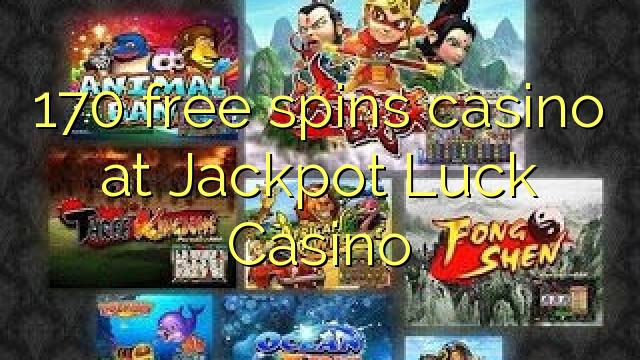 slots online online spielautomaten spielen