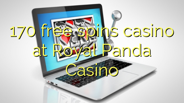 online casino games to play for free royal roulette