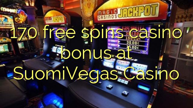 online casino software free spielautomaten spielen