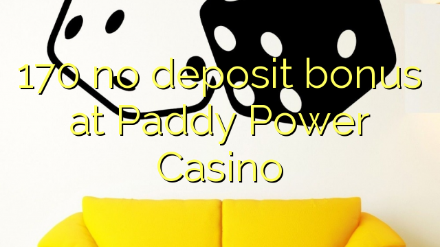 slots online no deposit power star