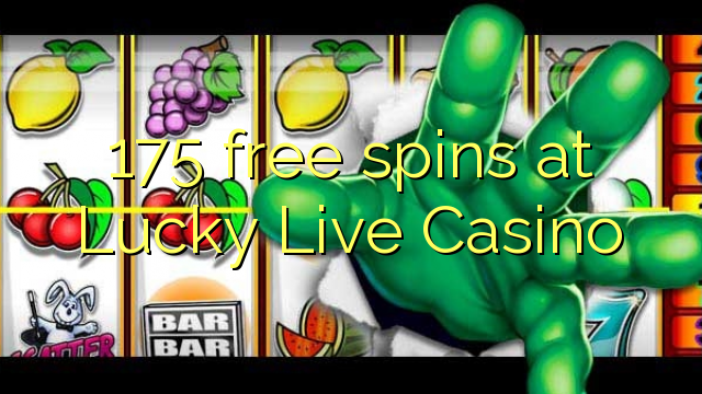 live casino online free spin games