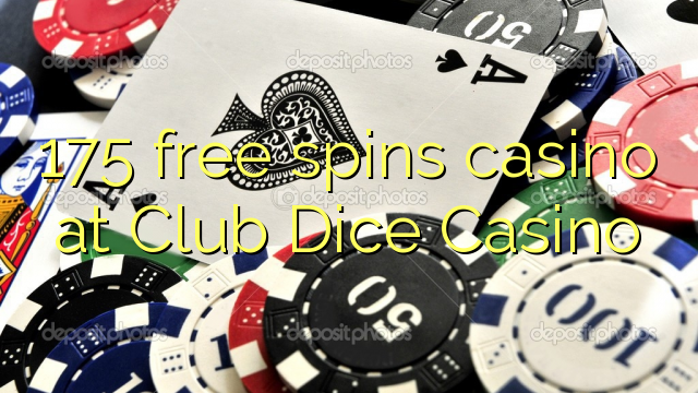 online casino free spins dice and roll