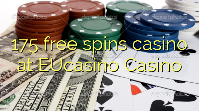 how to play casino online online casiono