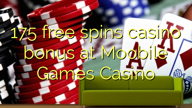 casino free slots online mobile casino deutsch