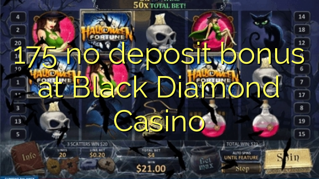 hollywood online casino promo codes
