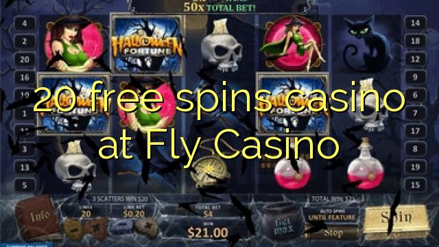 casino online roulette free mobile casino deutsch