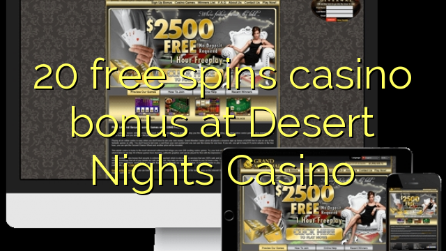 video slots online casino online kazino