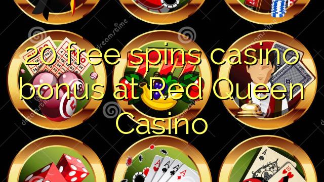 casino roulette online free spiele queen